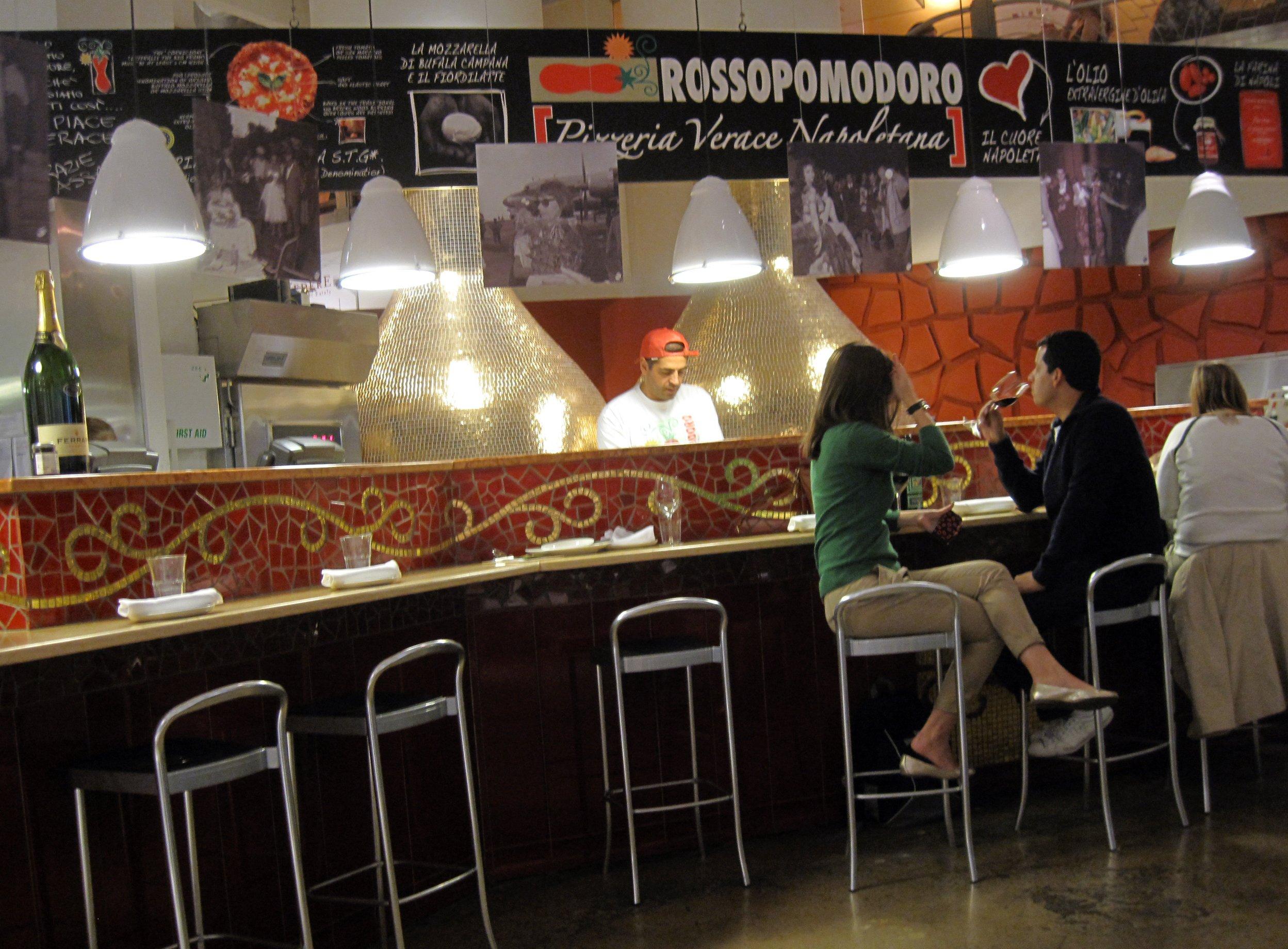 schmuck restaurant arget