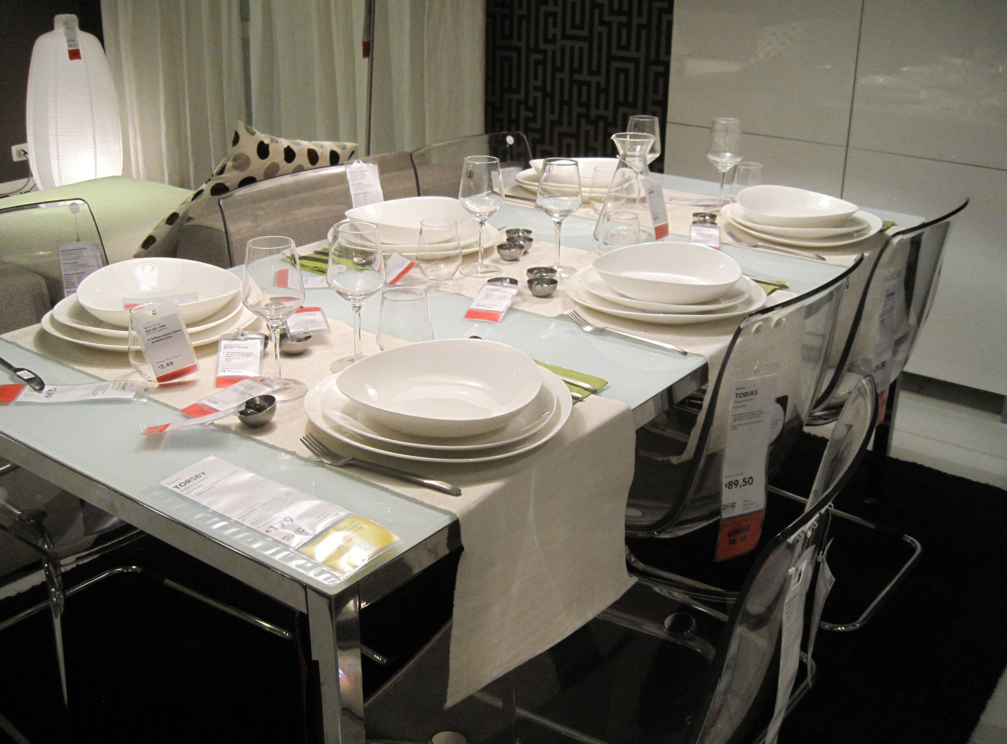Matras 90x190 Ikea : Ikea molton top furniture bathroom mirror ikea mirrors store in