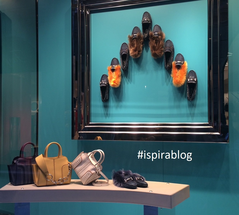galleries - Ispira.Blog