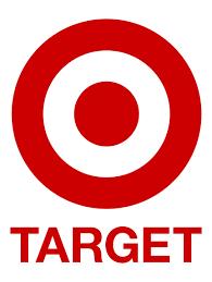 target - ispira news