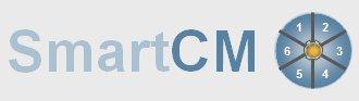 SmartCM - Ispira Ltd