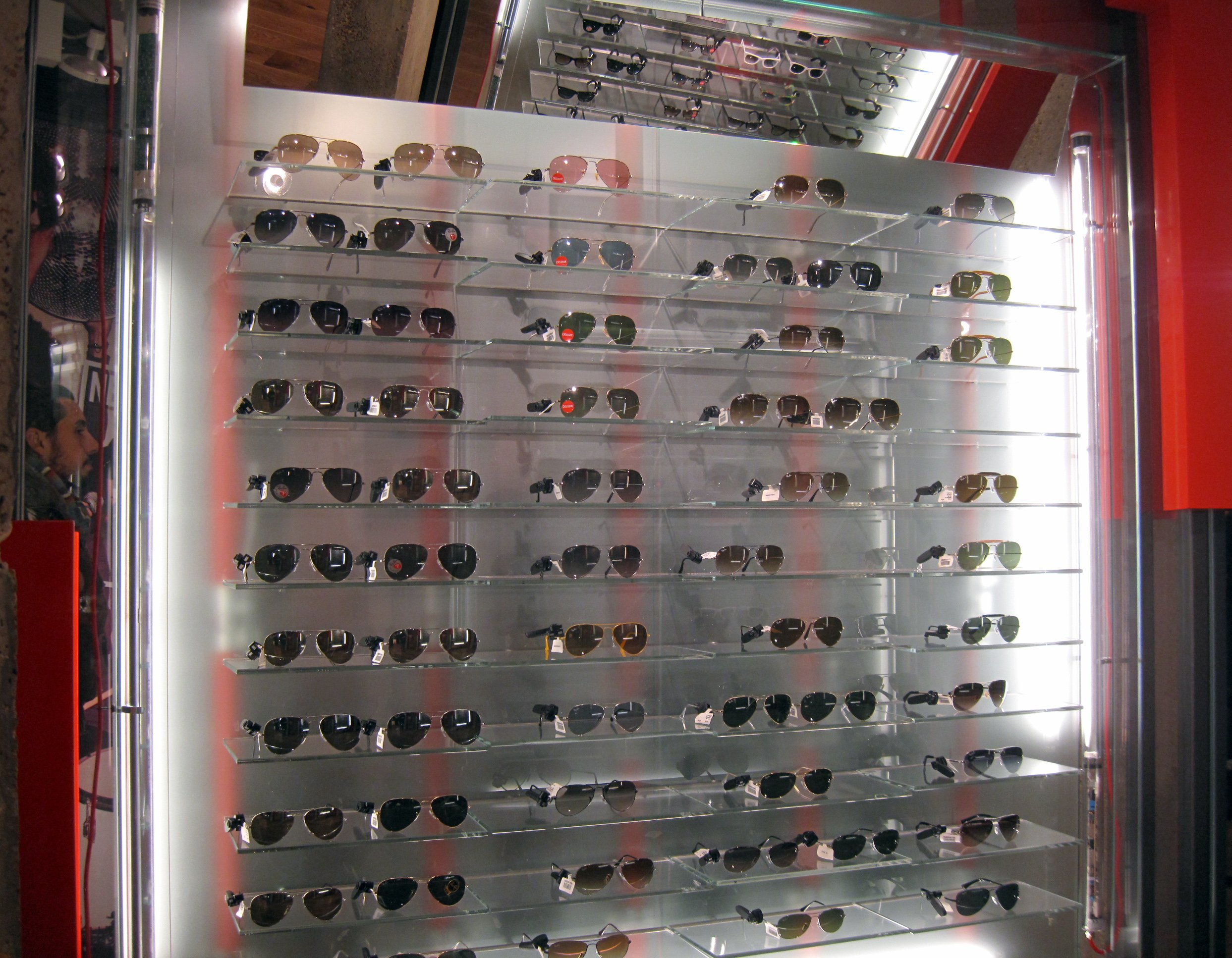 ray ban sunglasses service center  galleries - Ispira.Blog