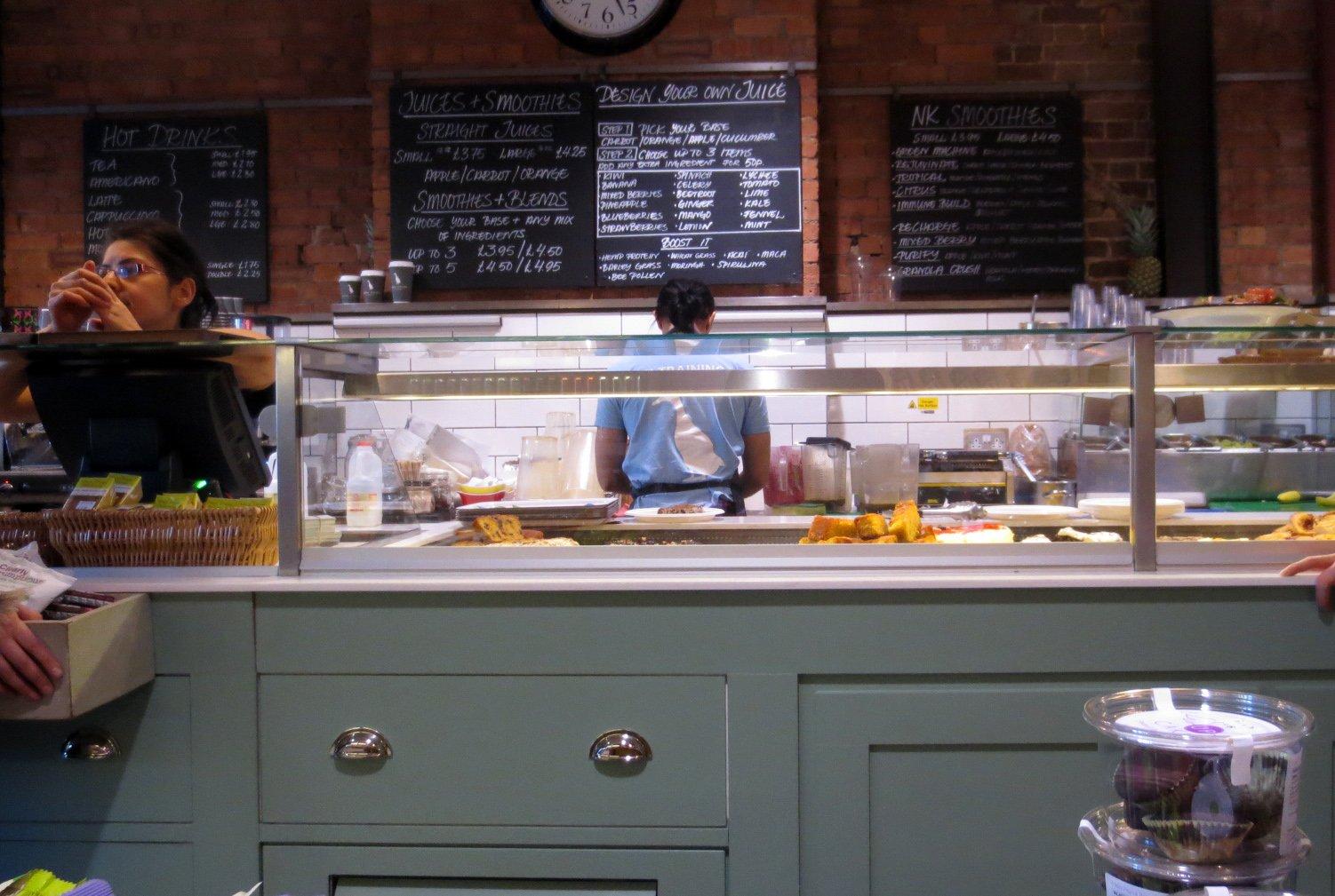 Galleries Ispira Blog # Cuisine Stockholm Darty