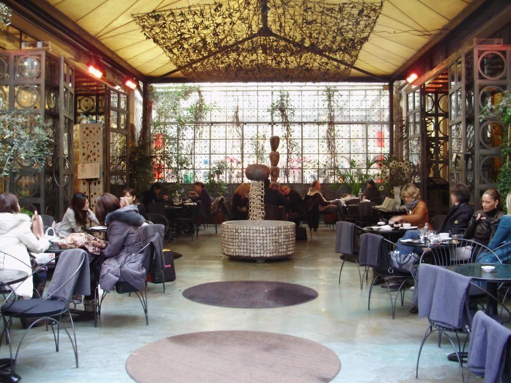 Corso como 10 ispira blog for Corso arredatore d interni milano