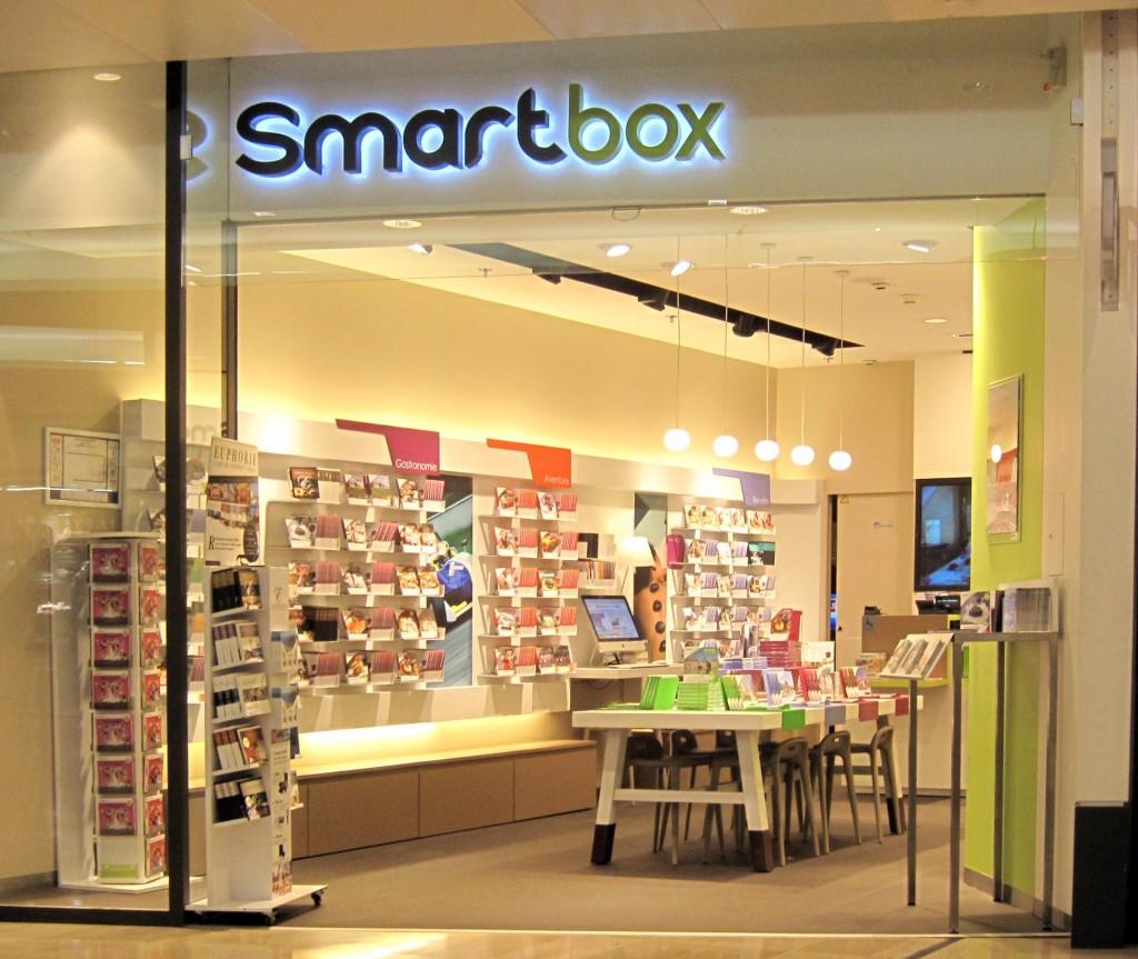 service communication smartbox service communication. Black Bedroom Furniture Sets. Home Design Ideas