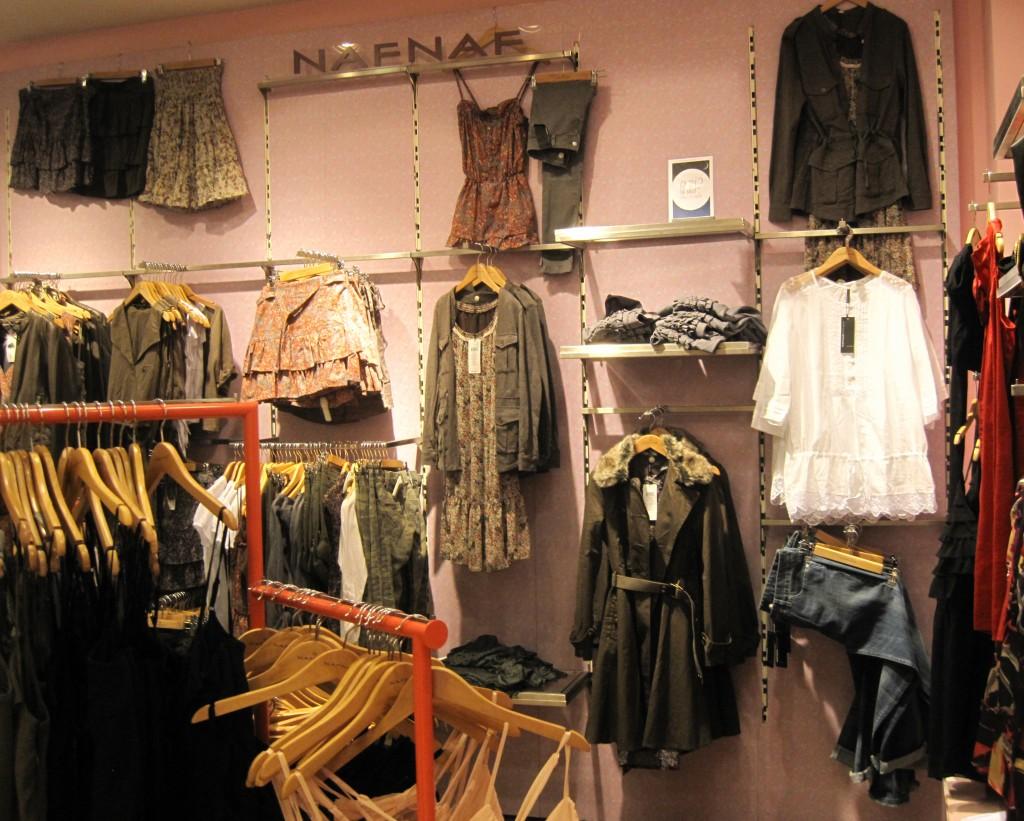 Lafayette La Women's Designer Clothing Lafayette LA Women s