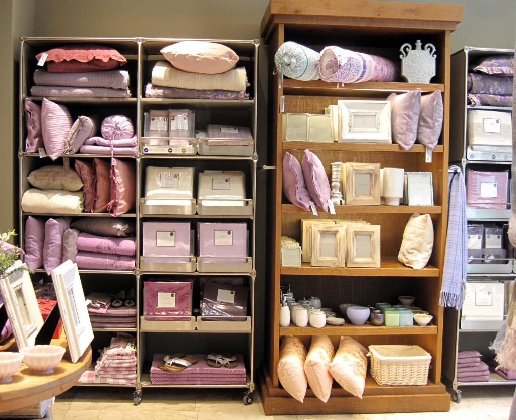 Zara home to open in toronto - Zarahome With Zara Home Ispira Blog Also Zara Home From Blog Ispira Com