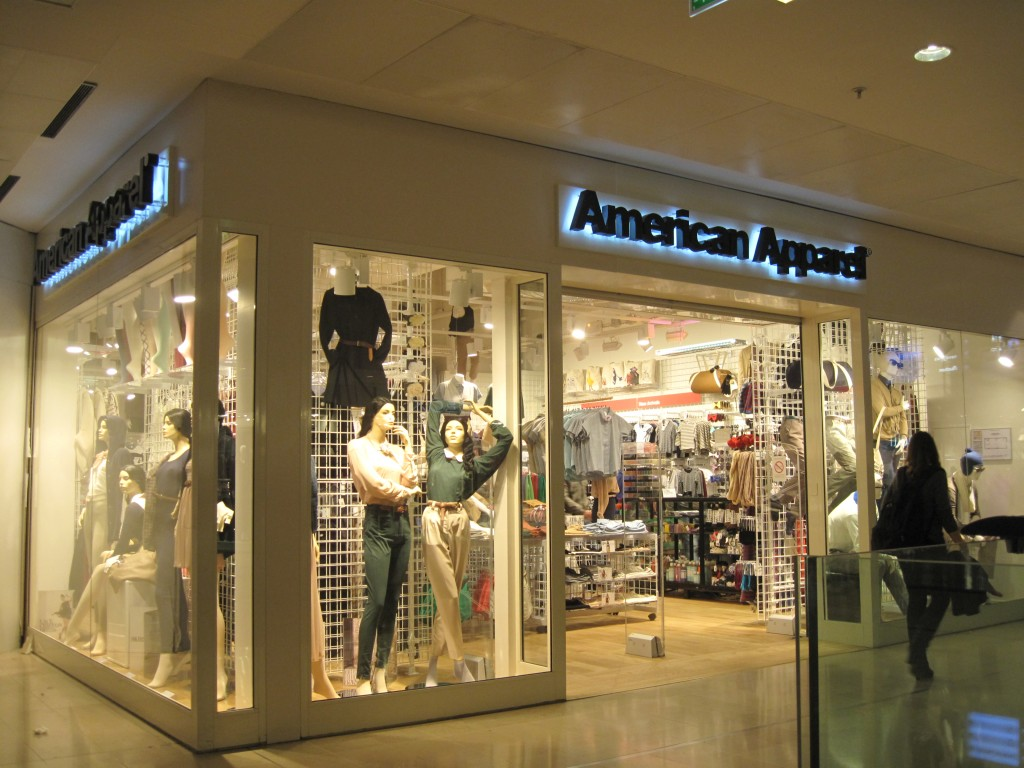 Online clothing stores Stylish clothing stores