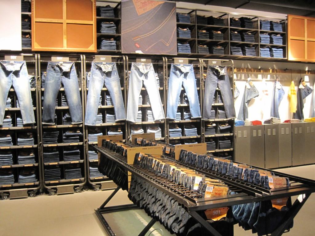 Nem Fashion Store
