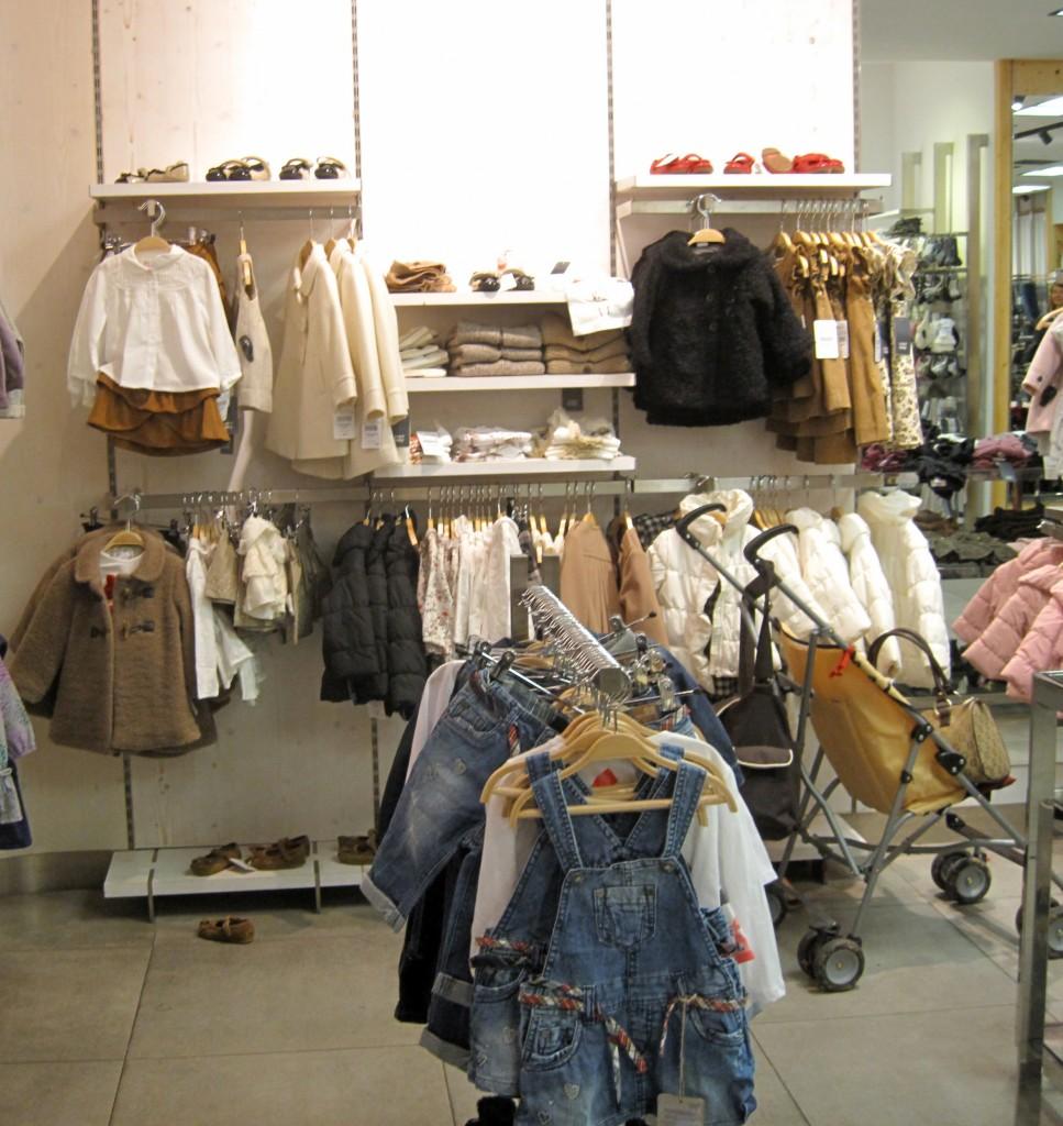 Zara Perth Location and Store Photos | POPSUGAR Fashion Australia