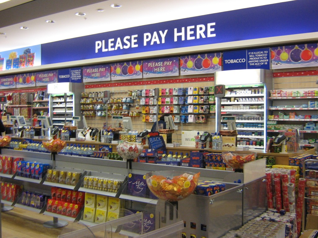 wh smith coupons