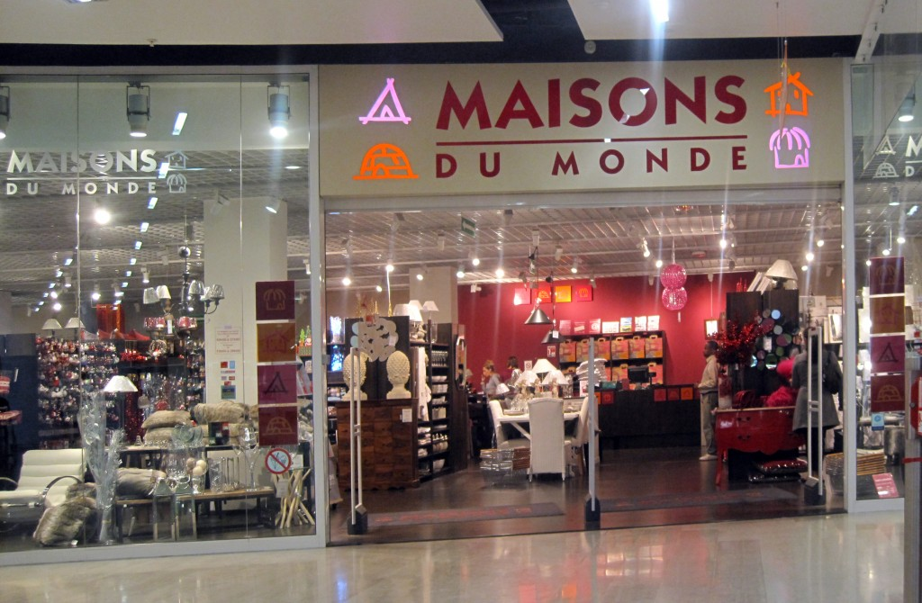 Awesome ordinary maisons du monde france maisons du monde with maison du monde agen