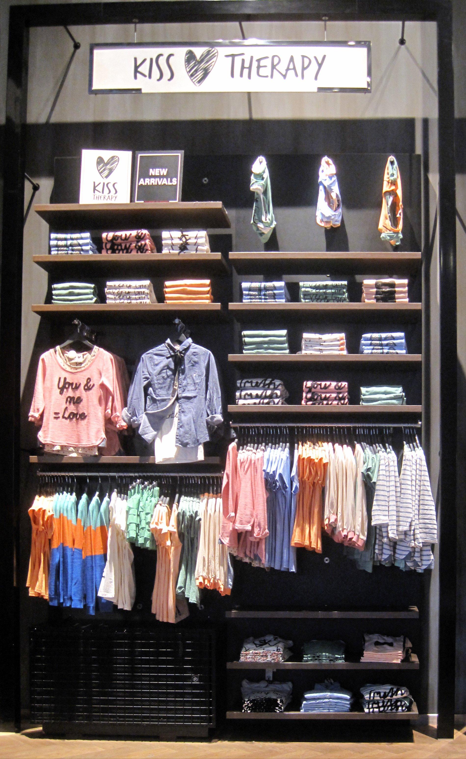Feniks: male shirts, male clothing, XXL shirts, XXXL shirts, elegant clothing, store, shirts