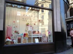 Zara Home Ispira Blog