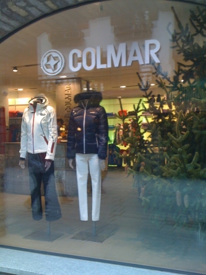 check out eee98 69d1f Colmar - Ispira.Blog