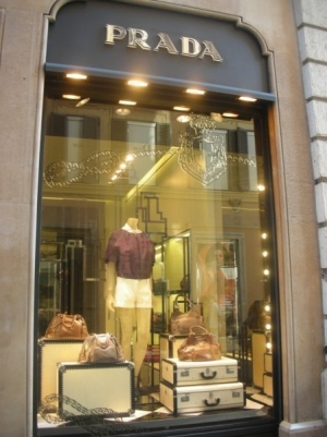 128255b84751 Prada Window History - Weeks 33 to 38 - Ispira.Blog