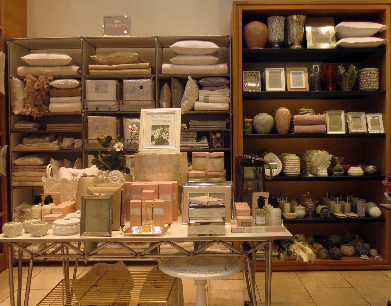 0521be823b61 Zara Home - pure gardenia collection  body line