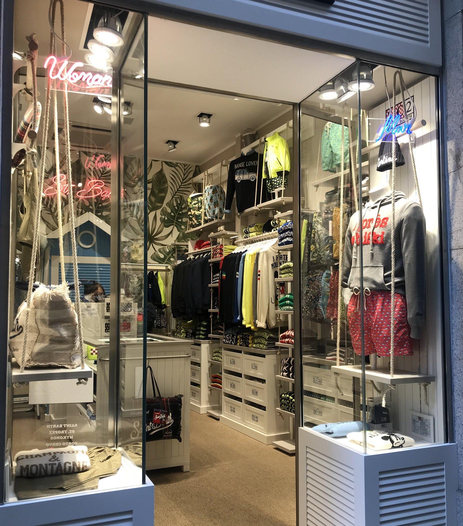 Store Bateau Blanc Ikea ispira.blog