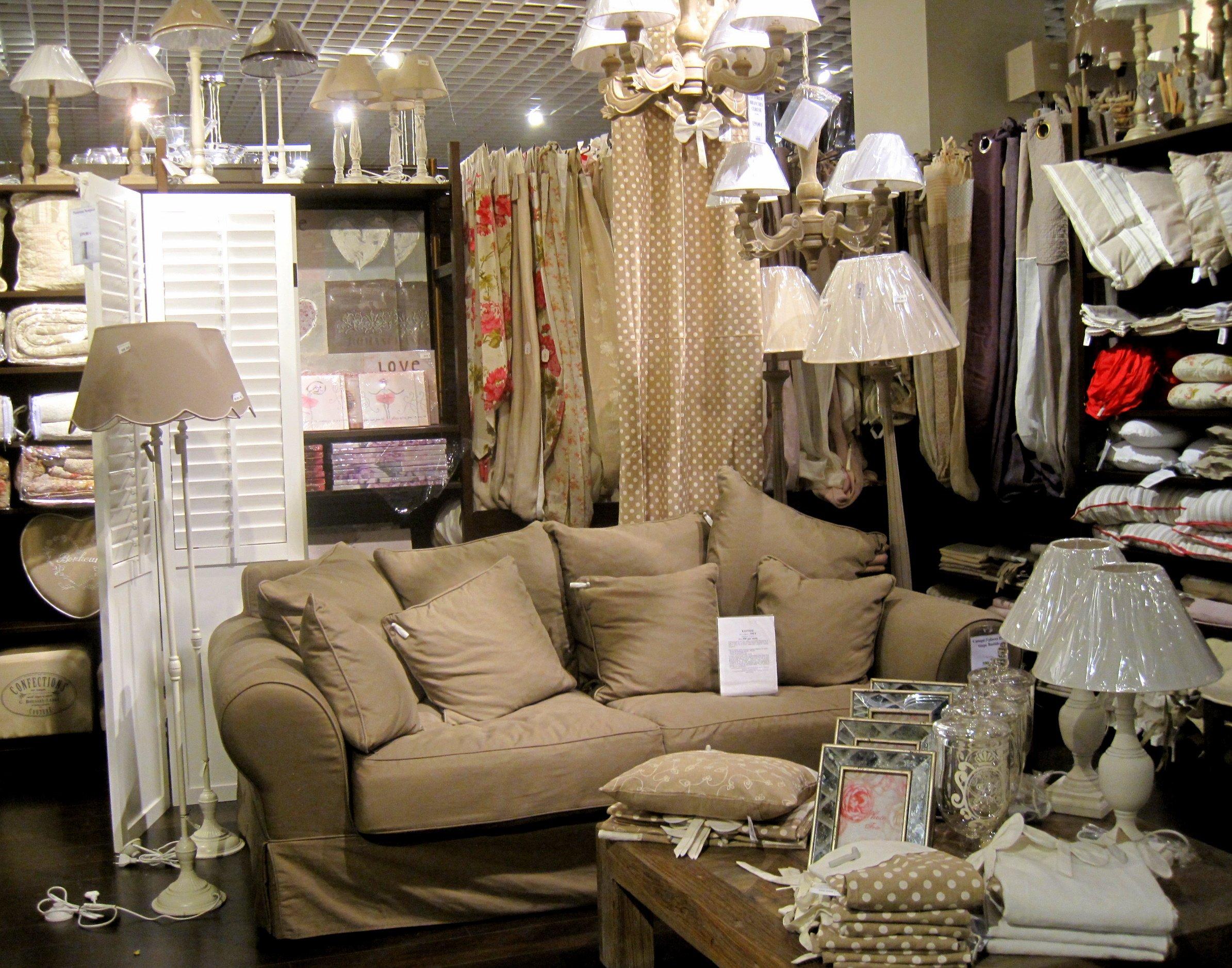 set de table new york maison du monde ventana blog. Black Bedroom Furniture Sets. Home Design Ideas