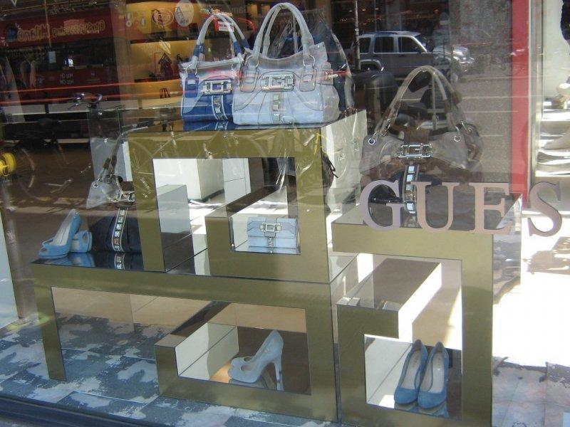 Michael Kors Handbags Uk Outlet | City of Kenmore, Washington